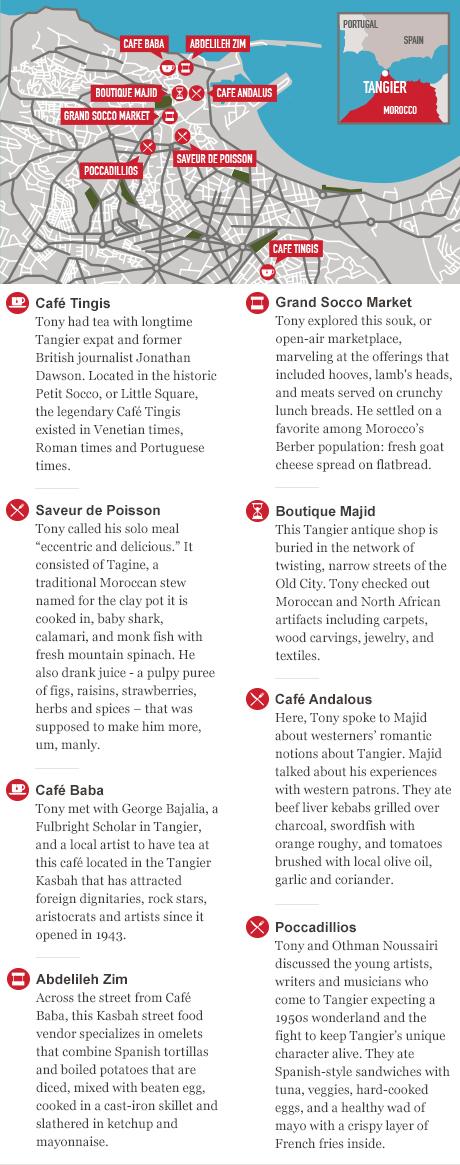 Bourdain -tangier-map-460px